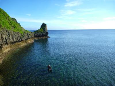 沖縄青の洞窟1.jpg